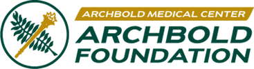 Archbold Foundation